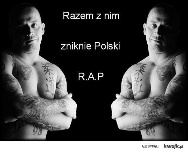 R.A.P