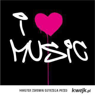...muzyka to nasza pasja !  ; )