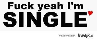 Single <3
