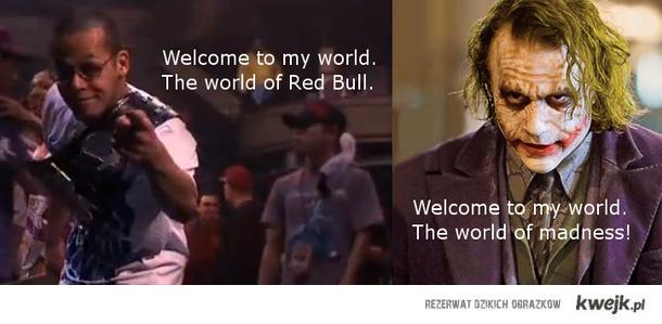 Dwa światy