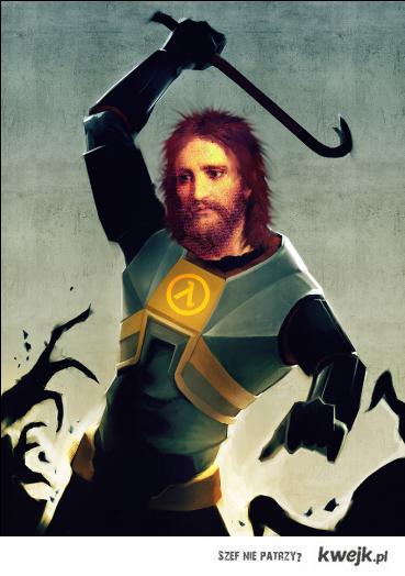 Jezusfreeman