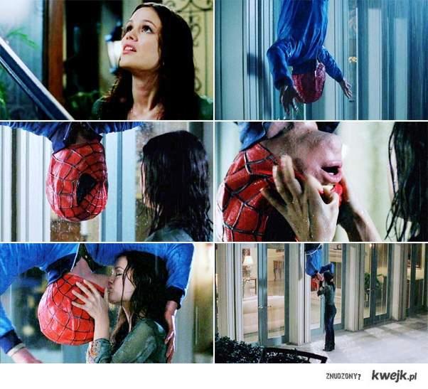 Spider_kiss