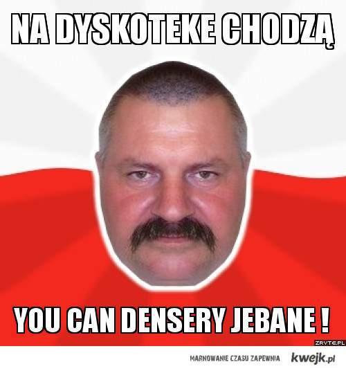 Densery