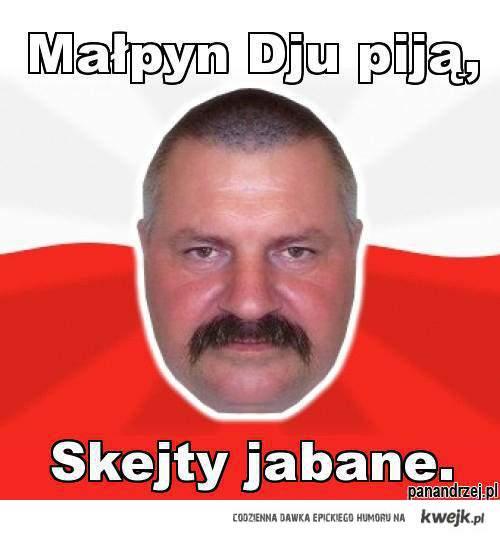 Andzej