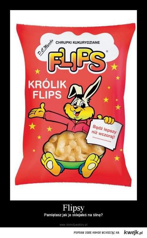 flipsy