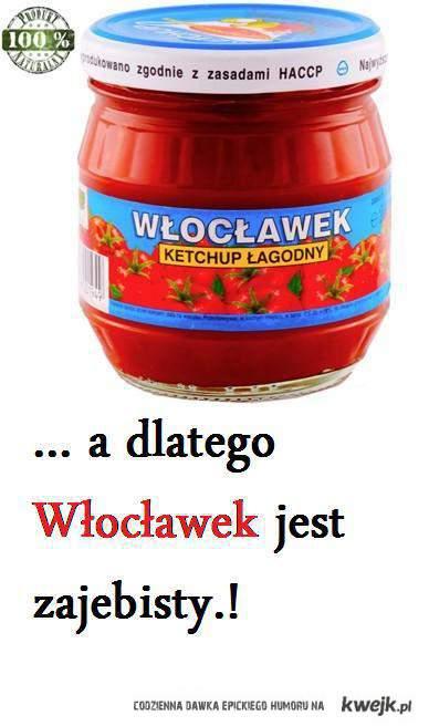 najlepszy ketchup.!