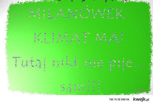Milanówek