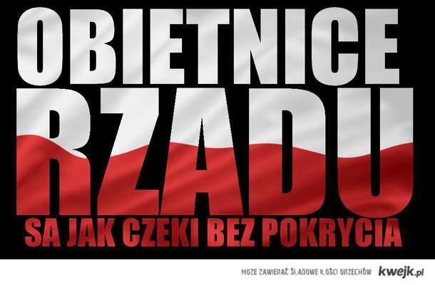 Polska rzeczywistość