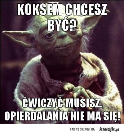 Rada Yody