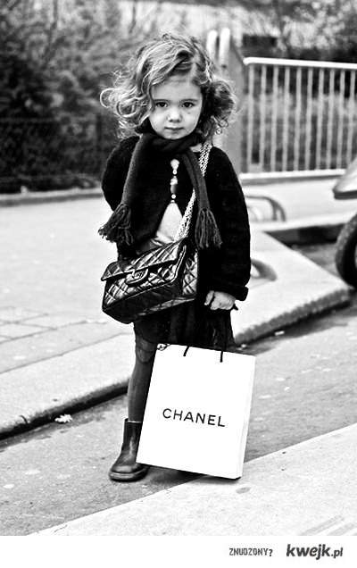my kid in the future<3