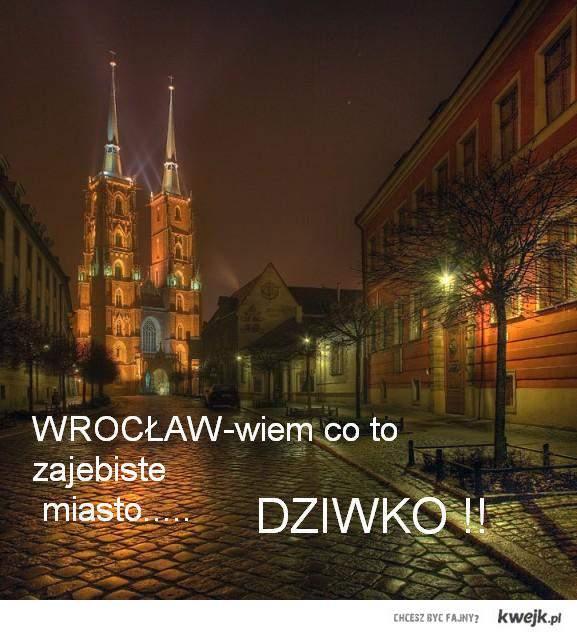 Wrocła-lv
