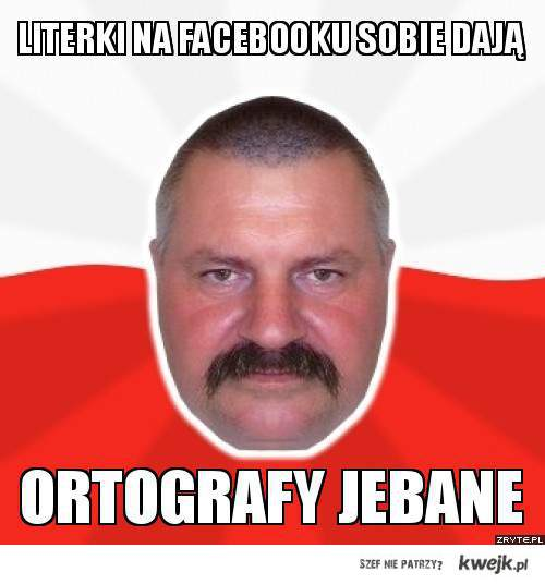 Literki