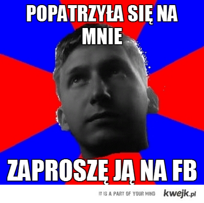 on, ona i fb