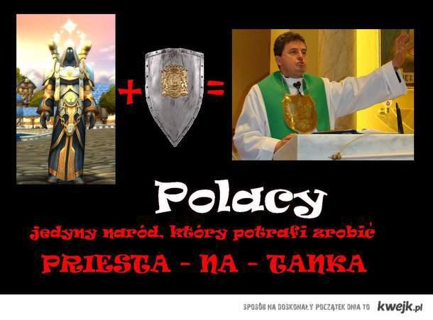 priest-na-tanka