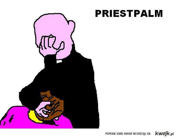 priestpalm