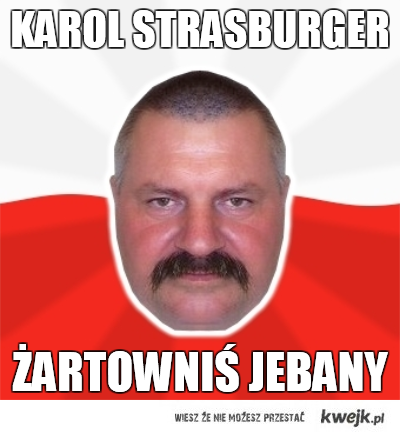 Strasburger