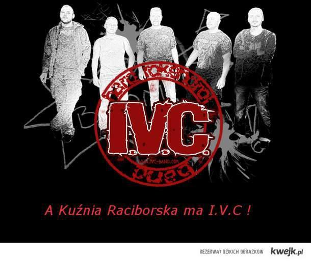 I.V.C !