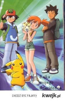 pokemon [*]