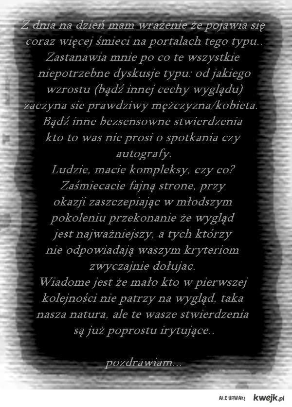 tekst