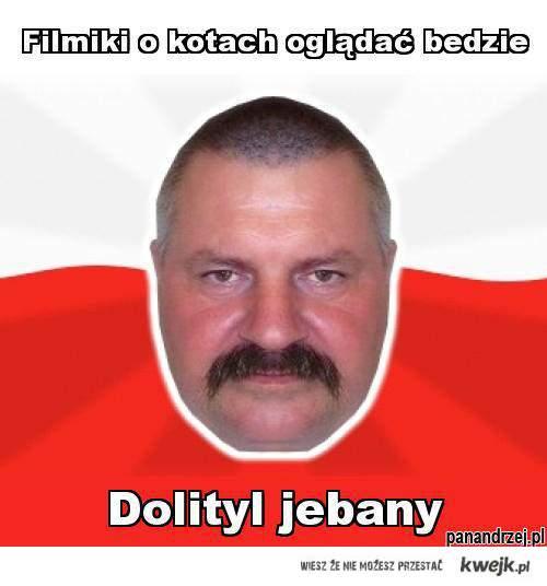 dolityl
