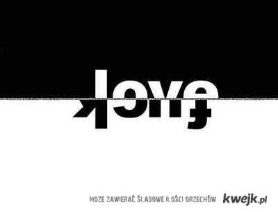 love&fuck