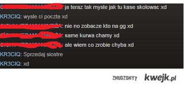 aaa22sxd