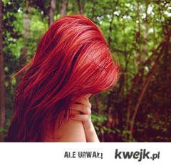 Red *_*