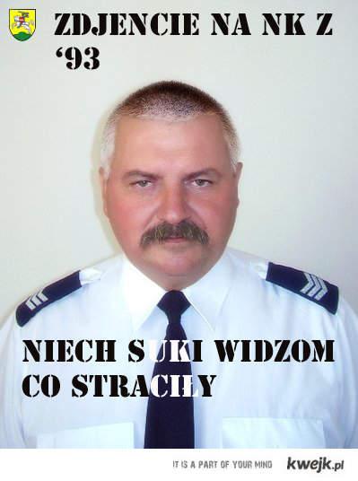 JANUSZ ŁAWRYNOWICZ