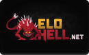 Elohell