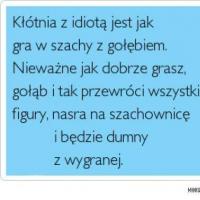 patryk-wos