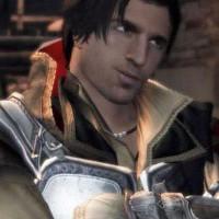Ezio Auditore de la la la