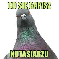 GołompCzesław