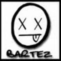 BartezZ102