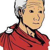 Gejusz Pompejusz