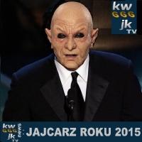 Bartosz Wicek
