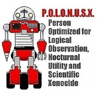 polonusx