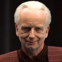 Kanclerz Palpatine