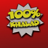 Khalad