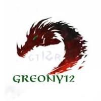 Greony12