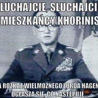 Khorinis