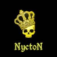 nycton