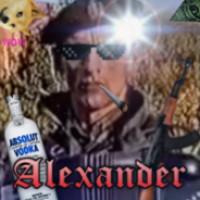AtomicAlexander
