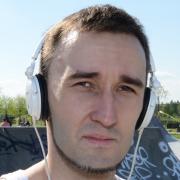 tomek-bartnikowski