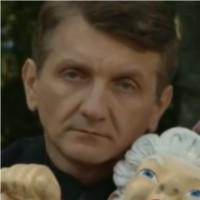 Janusz Tracz