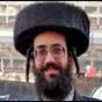 israel_ashkenazi