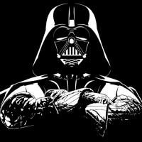 Pan Vader