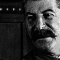 Towarzysz Stalin
