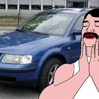 Janusz92