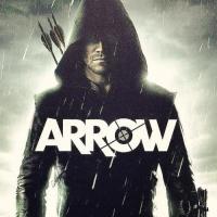 Arrow22