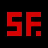 SFtheGreat